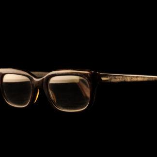 1900 Spectacles Sunglasses 18