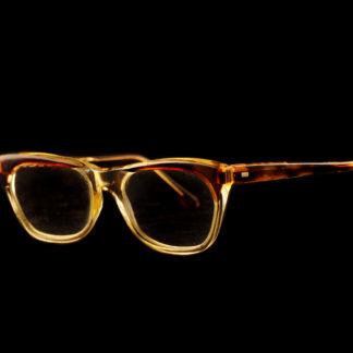 1900 Spectacles Sunglasses 19