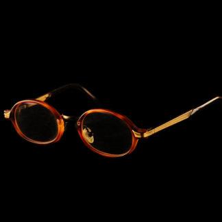 1900 Spectacles Sunglasses 9