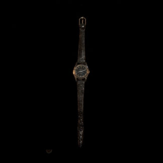 1900 Wristwatch 13