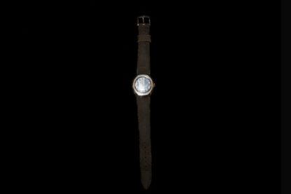 1900 Wristwatch 14