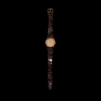 1900 Wristwatch 15
