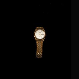 1900 Wristwatch 75