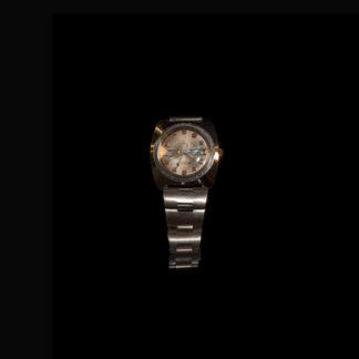 1900 Wristwatch 76