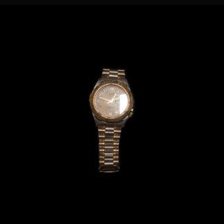 1900 Wristwatch 77