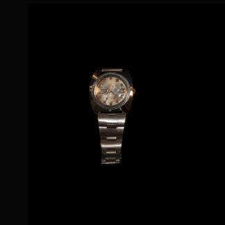 1900 Wristwatch 78