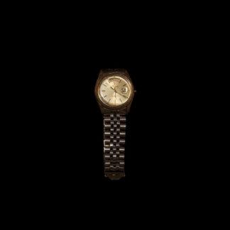 1900 Wristwatch 79