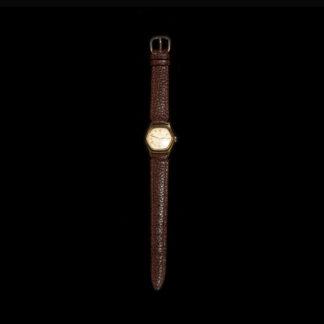 1900 Wristwatch 8
