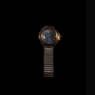 1900 Wristwatch 80