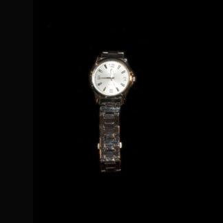 1900 Wristwatch 81