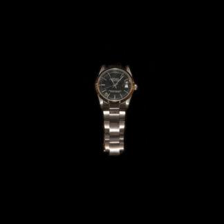 1900 Wristwatch 82