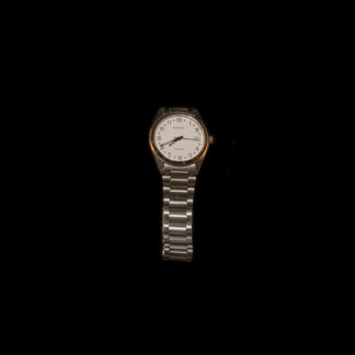 1900 Wristwatch 83