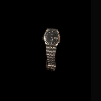1900 Wristwatch 84