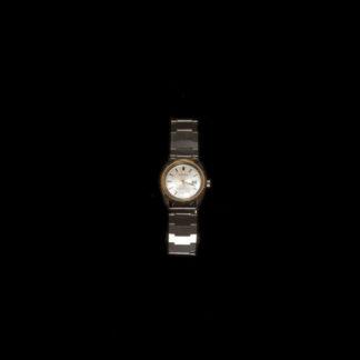1900 Wristwatch 85
