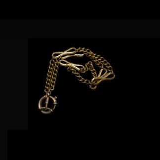 1900 Chain Watch 1