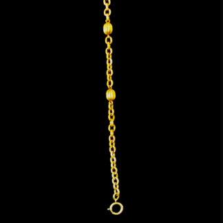 1900 Chain Watch 10