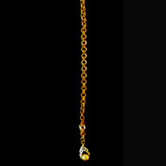 1900 Chain Watch 11