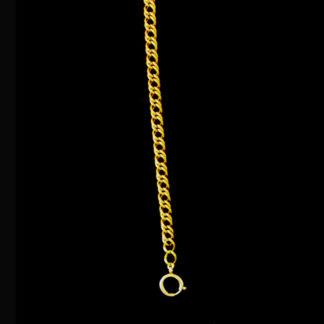 1900 Chain Watch 6