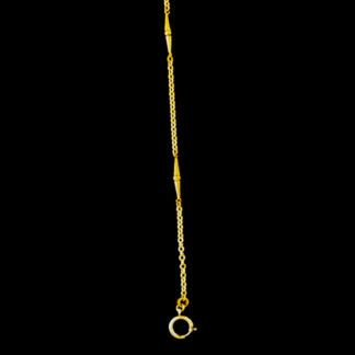 1900 Chain Watch 7