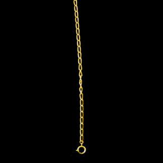 1900 Chain Watch 9