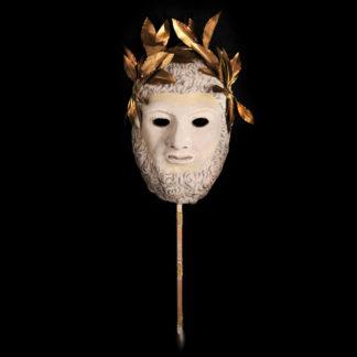 Mask 15