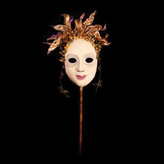 Mask 17