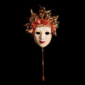 Mask 29