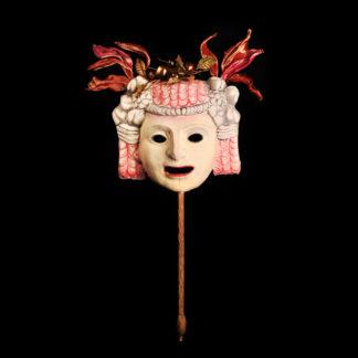 Mask 30