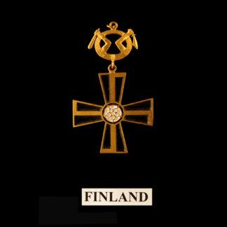 Finland 1