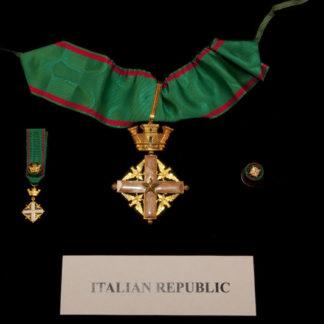 Italy 57-58-59