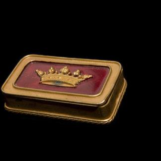 Snuffbox 4