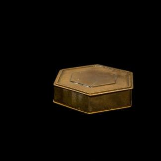 1800 Snuffbox 2
