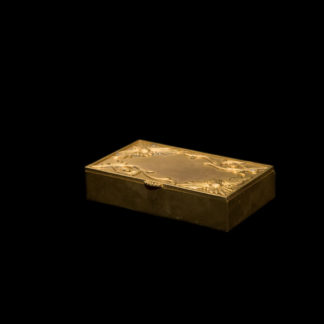 1800 Snuffbox 3