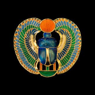 egypt breastplate 3